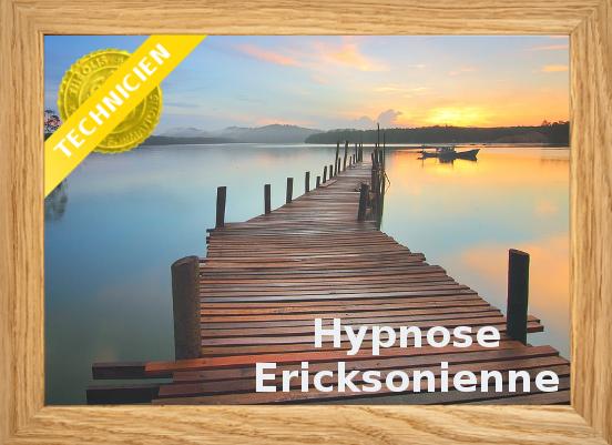 Technicien-Hypnose-Erichsonienne