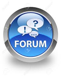 icone-forums