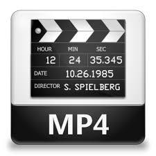 icone-mp4
