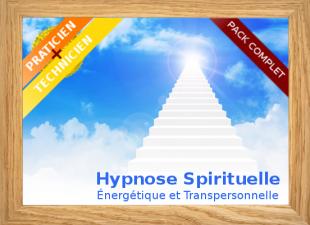 Praticien-hypnose-spirituelle