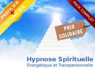 V2- Prix solidaires - Hypnose Spirituelle