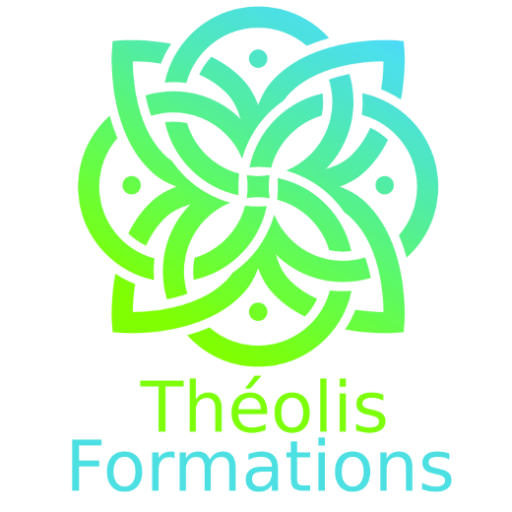 cropped-logo-theolis-1-1.png