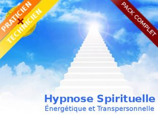 hypnose-spirituelle-sans-cadre-leger70