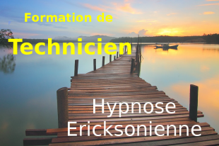 Hypnose-Ericksonienne