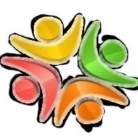 icone-bonhommes-4-couleurs-transparent-2