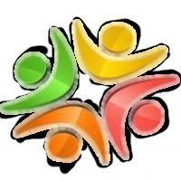 icone-bonhommes-4-couleurs-transparent