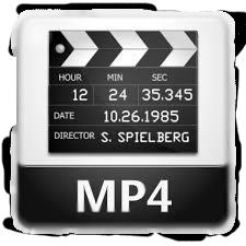 icone-mp4-transparent