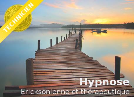 technicien-hypnose-sans-cadre-70