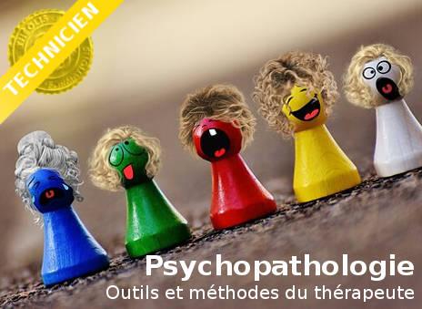 Technicien-en-psychopathologie-sans-cadre-leger70