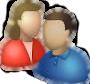 icone-forum-bis-transparent