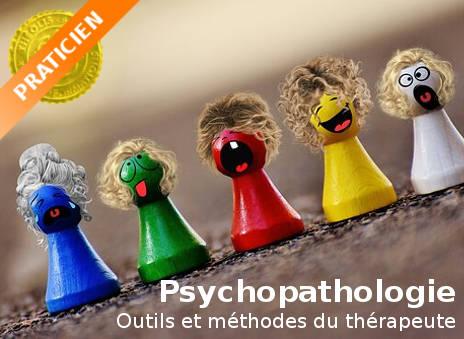 Praticien-en-psychopathologie-sans-cadre-leger70
