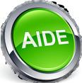 icone-aide-transparent3