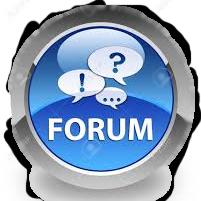 icone-forums-transparent