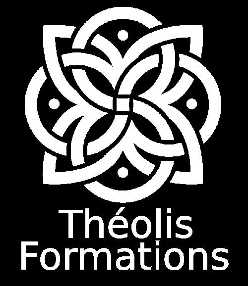 logo blanc-transparent-petit format