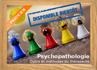 praticien-psychopatho-bientot