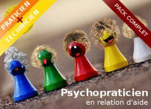 PSYCHOPRATICIEN - sans cadre -leger70 - DEFINITIF