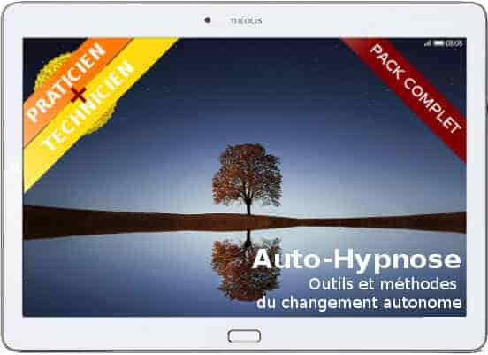 auto-hypnose-tablette-theolis-formations-min