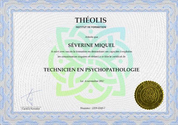certif-psychopatho-leger