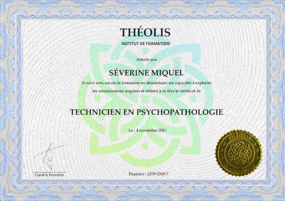 certif-psychopatho-leger23