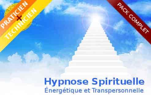 hypnose-spirituelle-sans-cadre-min