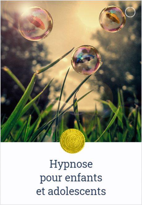 image SLIDER formation hypnose enfants (page d'acceuil)