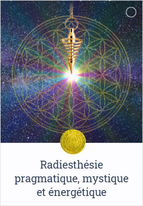 image SLIDER formation radiesthésie (page d'acceuil)
