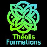 Théolis Formations