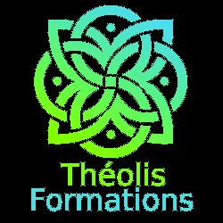 logo-theolis-1-1-2