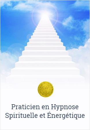presentation-hypnose-spirituelle