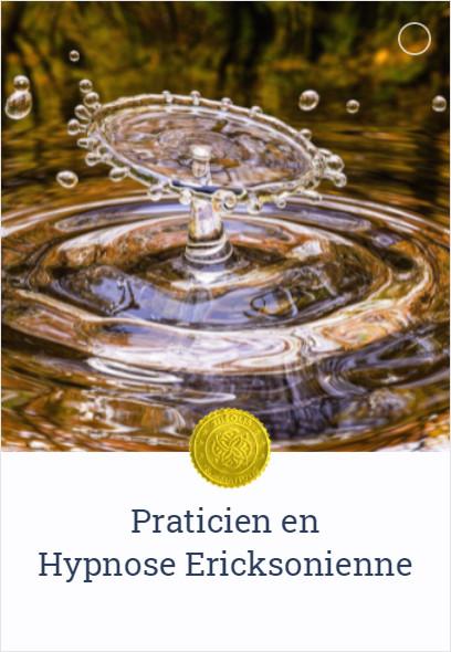 slider-praticien-hypnose-ericksonienne