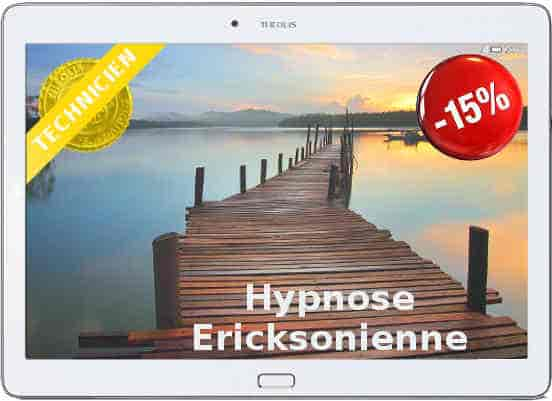 technicien-hypnose-tablette-15%-min