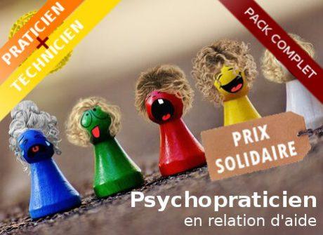 v2 - PRIX SOLIDAIRES - Psychopraticien