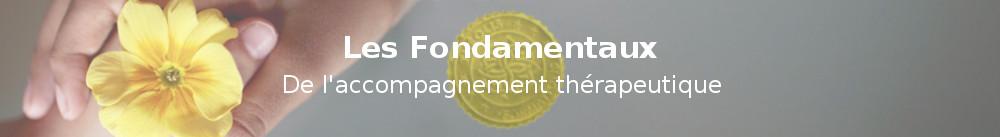 Les Fondamentaux - adaptes- (pour module) au-changement-personnel-et-autonome
