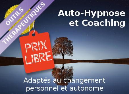 Prix Libre - Auto-hypnose-et-coaching-adaptes-au-changement-personnel-et-autonome