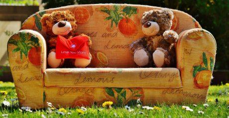 teddy-1364124_1920