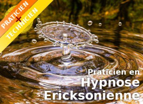 Forum - hypnose ericksonienne audrey