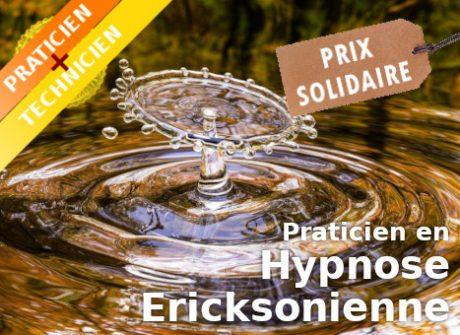 Produit - hypnose ericksonienne audrey