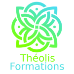 Illustration du profil de Theolis Formations