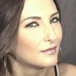 Photo du profil de Céline Nourrissat