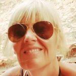 Photo du profil de Céline boisseau-deschouarts