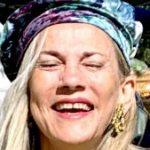 Illustration du profil de Sylvie Blanchet