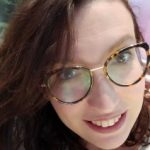 Photo du profil de Élodie Mondielli