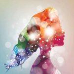 Photo du profil de Muriel Pons