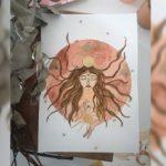 Photo du profil de Lunellora