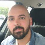Illustration du profil de Anthony Savin